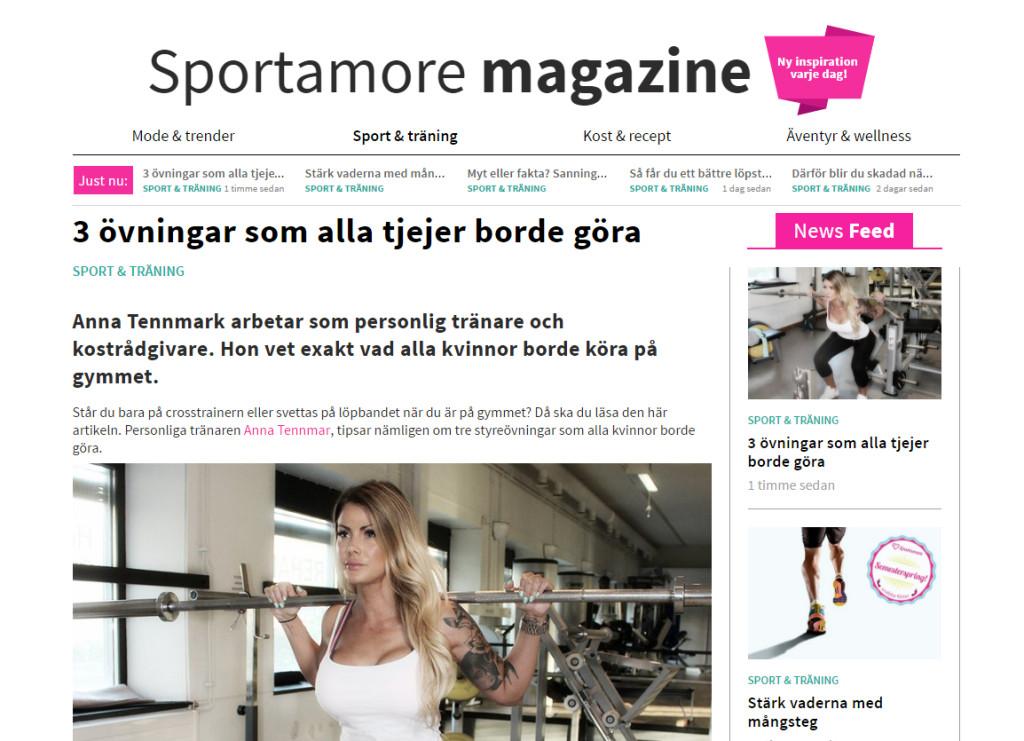 anna_sportamore_3_ovningar-1024x741