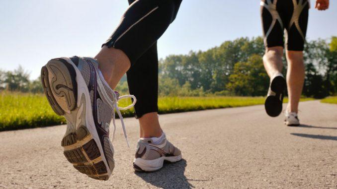jogging_pw