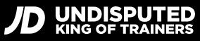 jd_sports_logo