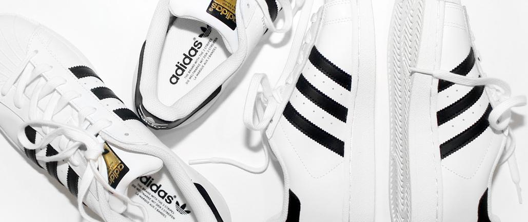 adidas_bred