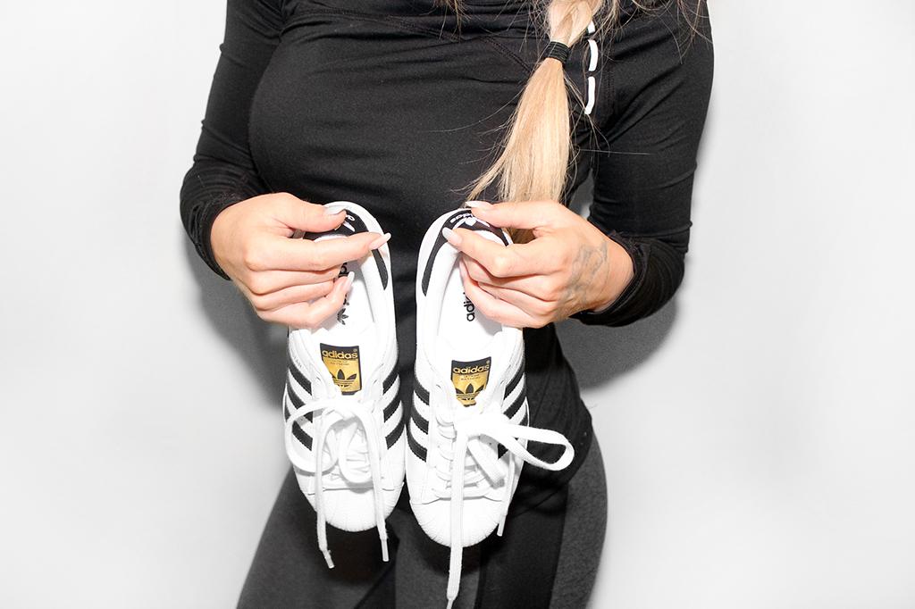adidas_superstar_anna_tennmark