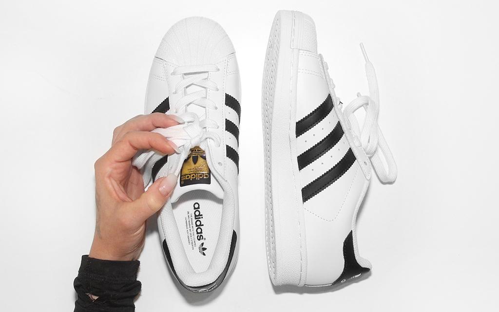 043be63915 Adidas Originals Superstar – Anna och Philip